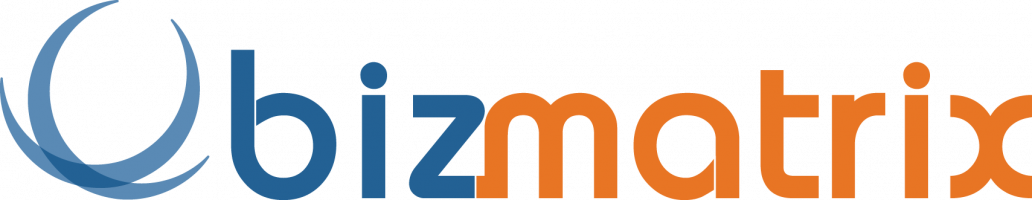 BizElearn  by Bizmatrix